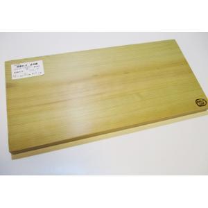 <新品>青森ひば一枚板(特大・良材目詰み)識別SK-8 柾目に近い大きなまな板です!このまな板は特に目が詰んでいてとても重量感がある良材ですよ! sugimoku