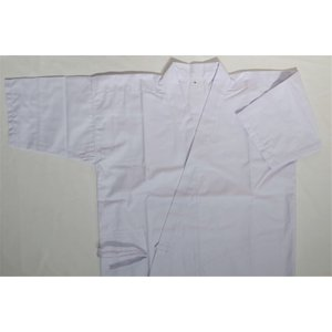上衣 通年用 日本製【SS〜Lサイズ】|sugiyama-kyuguten