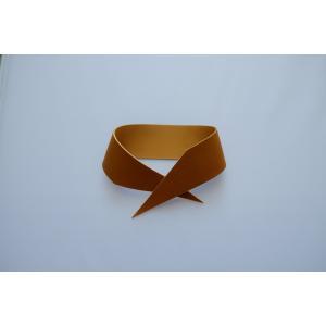 握り革 燻革【特上作】◆クリックポスト利用可(注文個数制限なし)◆|sugiyama-kyuguten