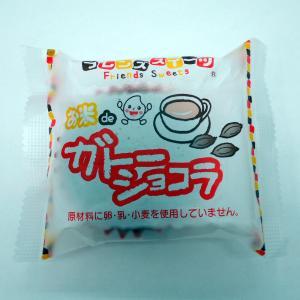お米de ガトーショコラト 1個(30g)|sugiyamagokisoal