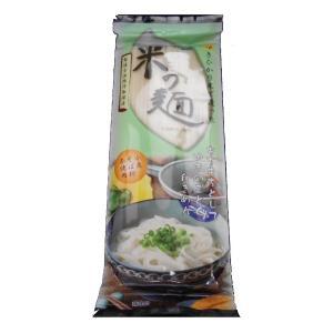 米の麺 180g sugiyamagokisoal