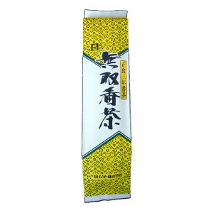 無双番茶 番茶 お茶 180g sugiyamagokisoal
