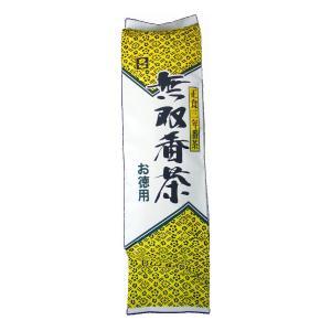 無双番茶 番茶 お茶 450g sugiyamagokisoal