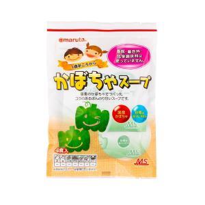 かぼちゃ スープ かぼちゃスープ 48g 12gx4袋 sugiyamagokisoal