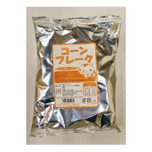 コーンフレーク 180g|sugiyamagokisoal