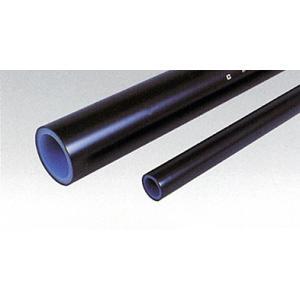 水道用ポリエチレンパイプ 二層管   13x30m巻
