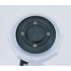 LIXIL,INAX,大便器タンク部品,樹脂製ボールタップ用ダイヤフラムパッキン,50-1001-2