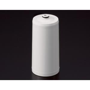 TOTO,水栓部品,カートリッジ内蔵型浄水器専...の関連商品6