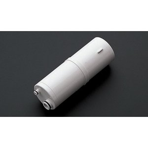 TOTO,浄水器部品,アルカリ1専用,純正取替...の関連商品4