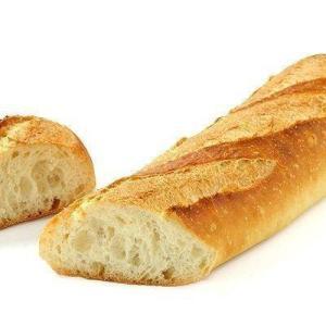 バゲット ハーフサイズ フランスパン