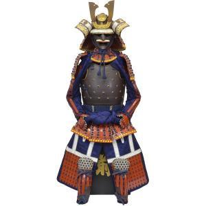 鎧単体等身大 等身大 古代写 1 852196|suiho