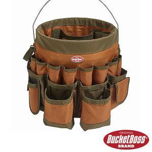 BucketBoss バケットボス バケッター56 工具入れ 10056|suikaya9001
