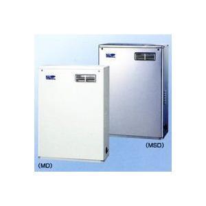 コロナ石油給湯器 貯湯式 UKB-NX460HR(MSD) 送料無料 安心の代引き発送OK 手数料無料♪|suisaicom