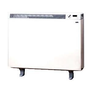 蓄熱式電気暖房器AEG WSP-300SEJ suisaicom