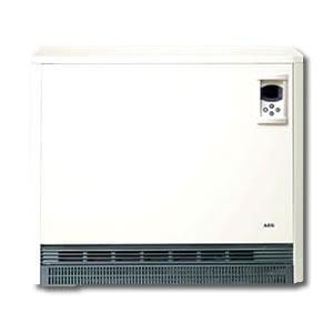 蓄熱式電気暖房器AEG WSP-400TEJ suisaicom