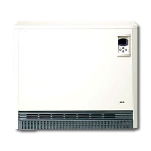 蓄熱式電気暖房器AEG WSP-500TEJ suisaicom
