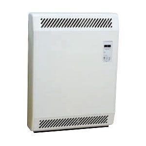 蓄熱式電気暖房器サンレッジ ZX340|suisaicom