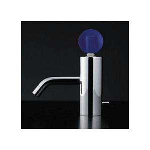 KAKUDAI シングルレバー混合水栓 183-032|suisainet
