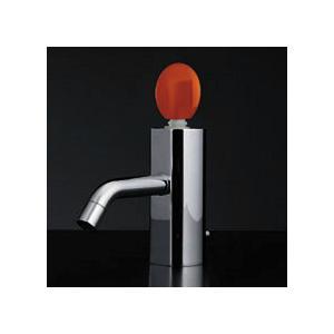 KAKUDAI シングルレバー混合水栓 183-033|suisainet
