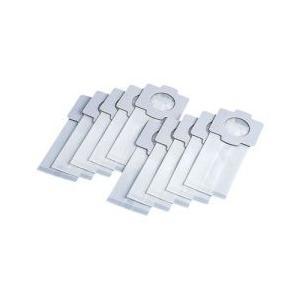 マキタ充電式クリーナー用紙パック A-48511|suisainet