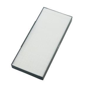 スモークダッシュ用集塵HEPAフィルター BP-200SF|suisainet