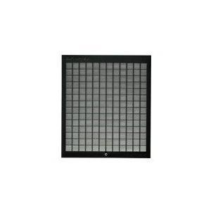 富士工業 レンジフード交換用フィルター CSF-10-3421|suisainet