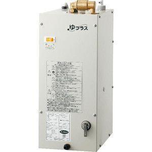 INAX 小型電気温水器 EHPN-F6N3 排水器具(EFH4K)セット|suisainet