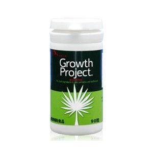 毛髪大作戦 Growth Project.育毛サプリメント BOSTON|suisainet