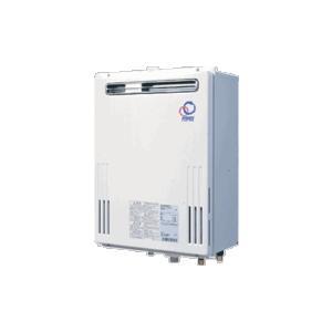 パーパスガス給湯器 GX-2000AW-1 suisainet