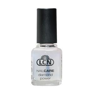 LCN DP トップアンドベースコート 8ml (旧ダイヤモンドパワー)|suisainet