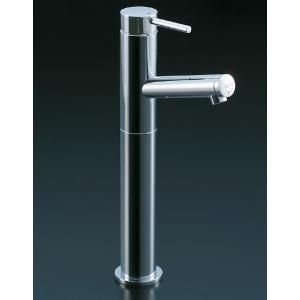 INAX シングルレバー単水栓 LF-E02H/LF-E02H-10|suisainet