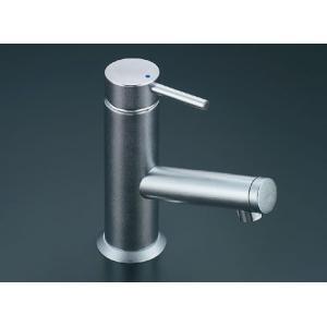 INAXシングルレバー単水栓 LF-E02SE|suisainet