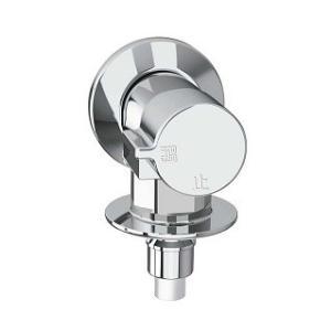 INAX 緊急止水弁付洗濯機用水栓 LF-WJ50KQ LF-HN50KQ後継機種 suisainet