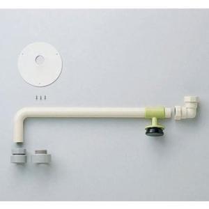 TOTO洗面化粧台排水用リモデルユニット LO52|suisainet