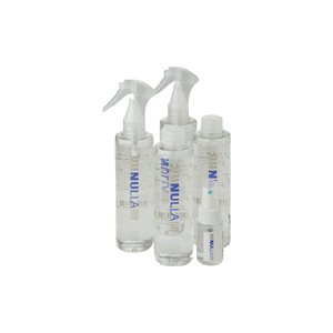 急速イオン消臭スプレー ヌーラ SET 加齢臭など体臭対策などに。|suisainet