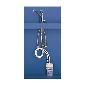 浄水器 キッツ オアシックス OSS-A65|suisainet
