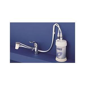 浄水器 キッツ オアシックス OSS-T7|suisainet