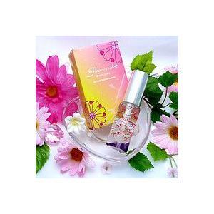 フェロモン香水 フェロモナール ROSE QUARTZ (ローズクォーツ)|suisainet