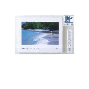 TOTO浴室テレビ PTZ0040|suisainet