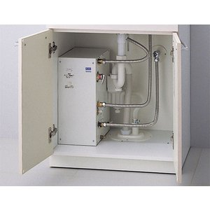 TOTO電気温水器 RESK06A2 (旧品番RE06SKN )|suisainet