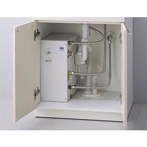TOTO電気温水器 RE12SKN 【送料無料】|suisainet
