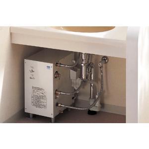 TOTO電気温水器 RES12SXNK2 |suisainet