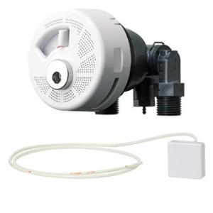 三栄水栓 一口循環接続金具 T411-30-13 マイクロバブル|suisainet