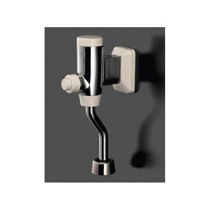 TOTO 小便器フラッシュバルブ TG60RNX|suisainet