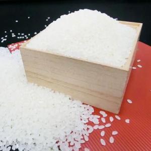 山形県 特別栽培米つや姫10キロ|suisainet