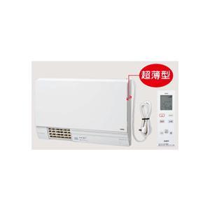TOTO洗面所暖房機 TYR340R|suisainet