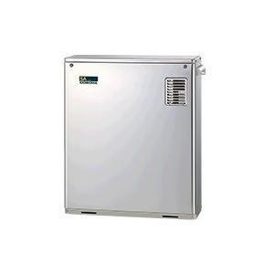 コロナ石油給湯器 UIB-SA38MX (MS)|suisainet