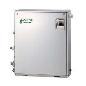 コロナ石油給湯器 エコフィール UKB-EF470AXP(MSP)|suisainet