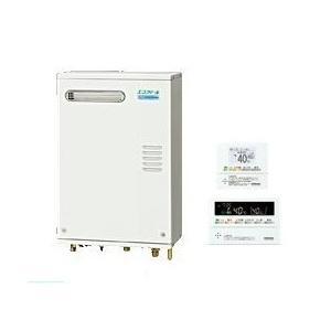 コロナ石油給湯器 エコフィール UKB-EG470AXP(MWP)|suisainet