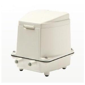 エアーポンプ UniMB80 浄化槽ブロワ|suisainet